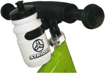 Drinkfles Strider